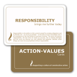04_Action_Values_4dfaf82c11588.png