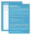32_Pocket_Guide__4f22703a41fa5.png